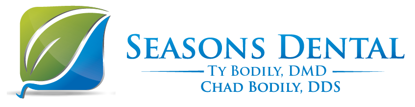 Seasons Dental